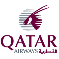 Job Opportunity at Qatar Airways, Reservations & Ticketing Agent