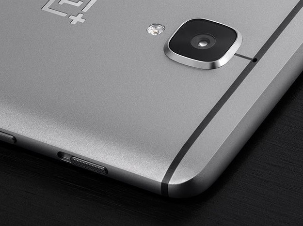 OnePlus 3 pauses Sales in 24 countries due to high demand