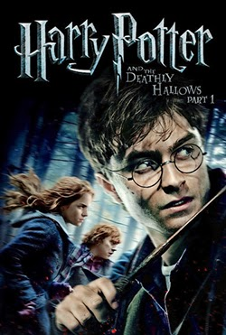 Harry potter and the goblet of fire 2005 dual audio hindi 720p.