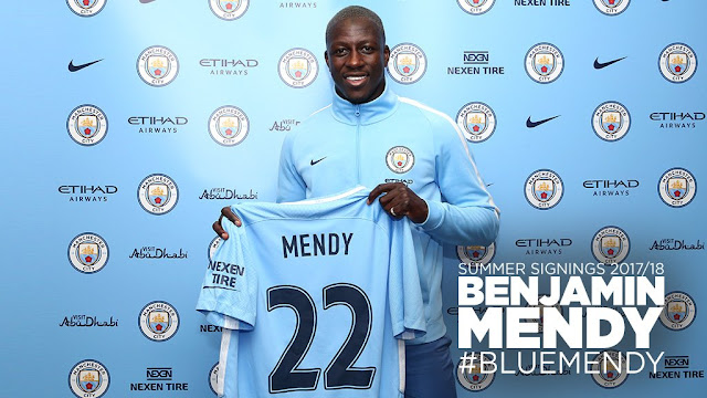 image result for mendy