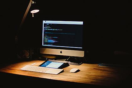 6 Tips Agar Aktivitas Coding-mu Tidak Membosankan