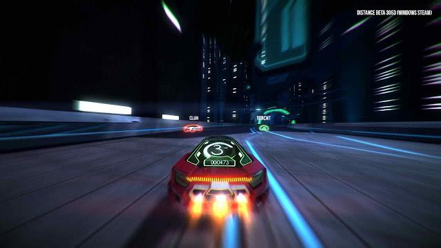 screenshot-1-of-distance-pc-game
