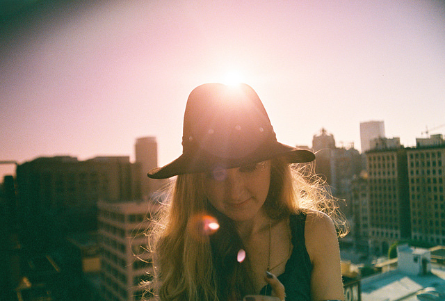 Mekael Dawson Photography