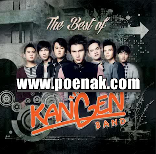 New Kangen Band