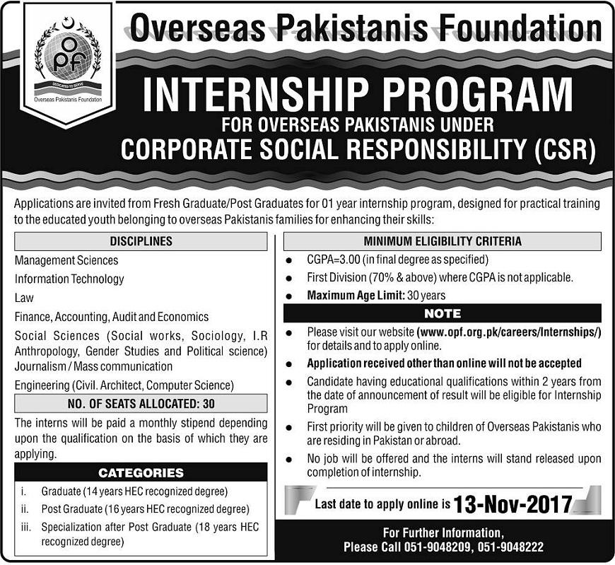 Ovrseas internships,Overseas internship program,OVERSEAS stipend internships