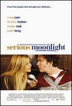 Watch Serious Moonlight Online Free in HD