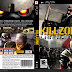 Download Killzone Liberation ISO PPSSPP