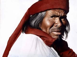 cuadros-de-personas-indigenas
