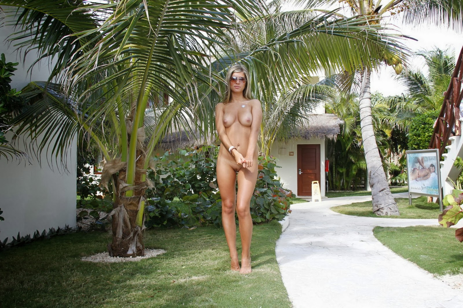 nudist resorts in cancun jpg 1200x900