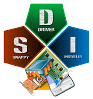 Snappy Driver Installer Lite 1.18.3 Download