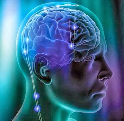 Como prevenir la demencia vascular