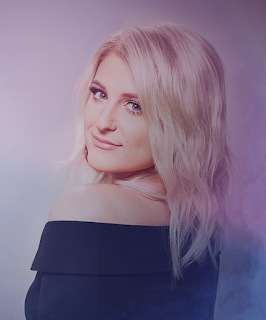 Meghan Trainor dating, date of birth, bio, is single, who is, songs, tour, new song, videos, music, album, 2017, songs list, lyrics, youtube, lips are movin, mp3, tickets, concert, 2016, tour dates, tour 2017, concert 2017, now, music videos, live, singer, cd, show, tour dates 2017, news, 2014,   all songs, new album, and, first song, what if i, play, mp3 download, mix, ft, latest song, where is from, instagram, twitter