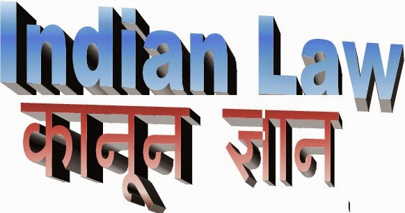 law in India: News for lawyers, Indian law firms, courts,