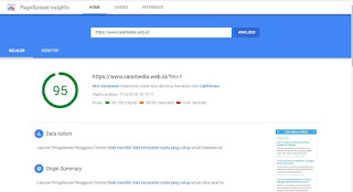 hasil-test-google-pagespeed-insight-mobile-viomagz-optimasi-by-caramedia.web.id