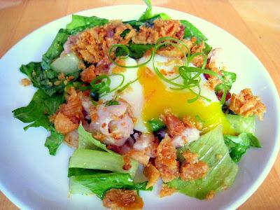 Shrimp Puree Baby Food