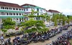 Info Pendaftaran Mahasiswa Baru ( UM-SORONG ) 2017-2018 UNIVERSITAS MUHAMMADIYAH SORONG