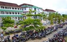 Info Pendaftaran Mahasiswa Baru ( UNIDAYAN ) 2018-2019 Universitas Dayanu Ikhsanuddin Bau-bau