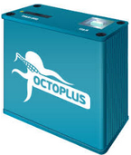 Octopus (Octoplus) Box Full Setup Latest V2.5.8 Free Fownload