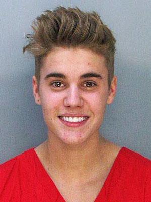 Justin Bieber Wallpaper Tumblr 2015 App For Your Phone