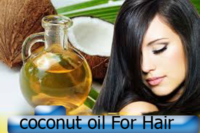 coconut-oil-hair.com