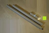 viel Verpackung: Golf Regenschirm, Pomelo Best Automatik auf Windresistent mit 128cm Durchmesser aus robusten 190T Pongee Stockschirm geeignet für 3-4 Personen
