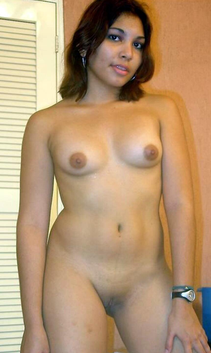 Nude sexy indian muslim girls