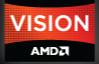 Membuat Kinerja Tinggi VGA ( Graphics Card ) AMD Main Game PC