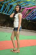 Vyoma Nandi new glam pics-thumbnail-3