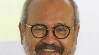 Ghazali Abbas Sesalkan Insiden Penolakan Gubernur Kalbar