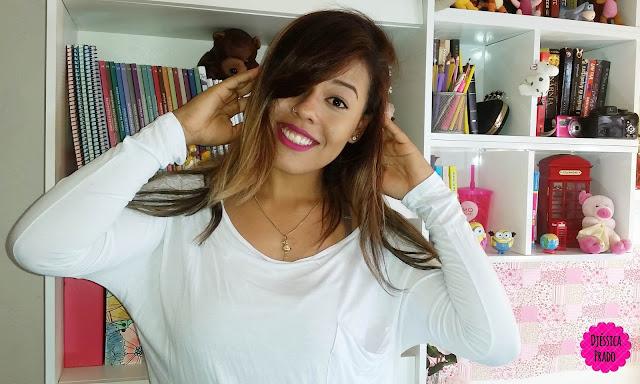 blog mais feminice