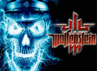 Wolfenstein 2009 [Full] [Español] [MEGA]