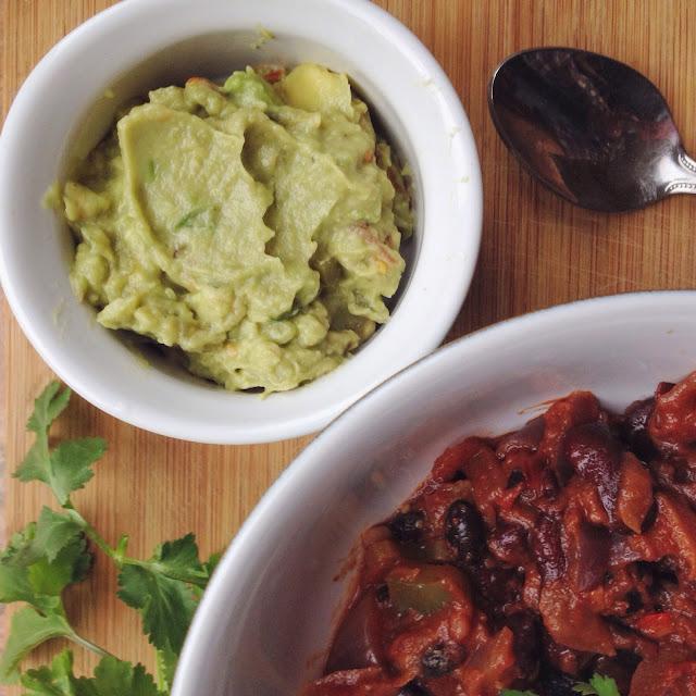 homemade-guacamole-recipe