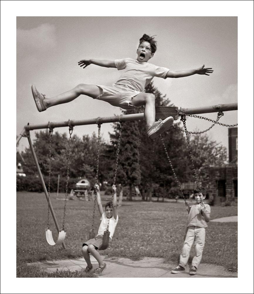 Funny Vintage Images 4