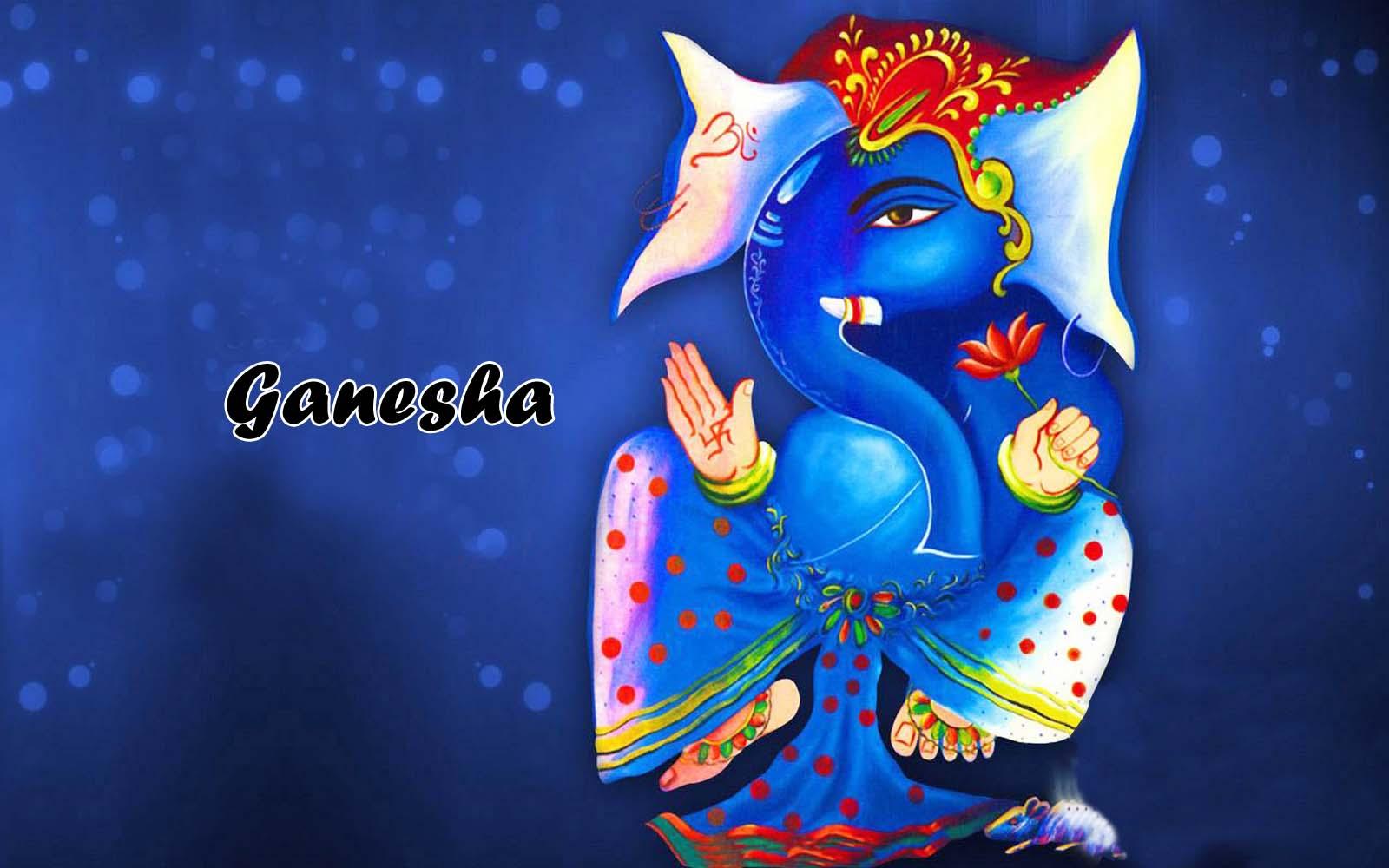 Ganesh Ji Photo Download 2018 Vinnyoleo Vegetalinfo