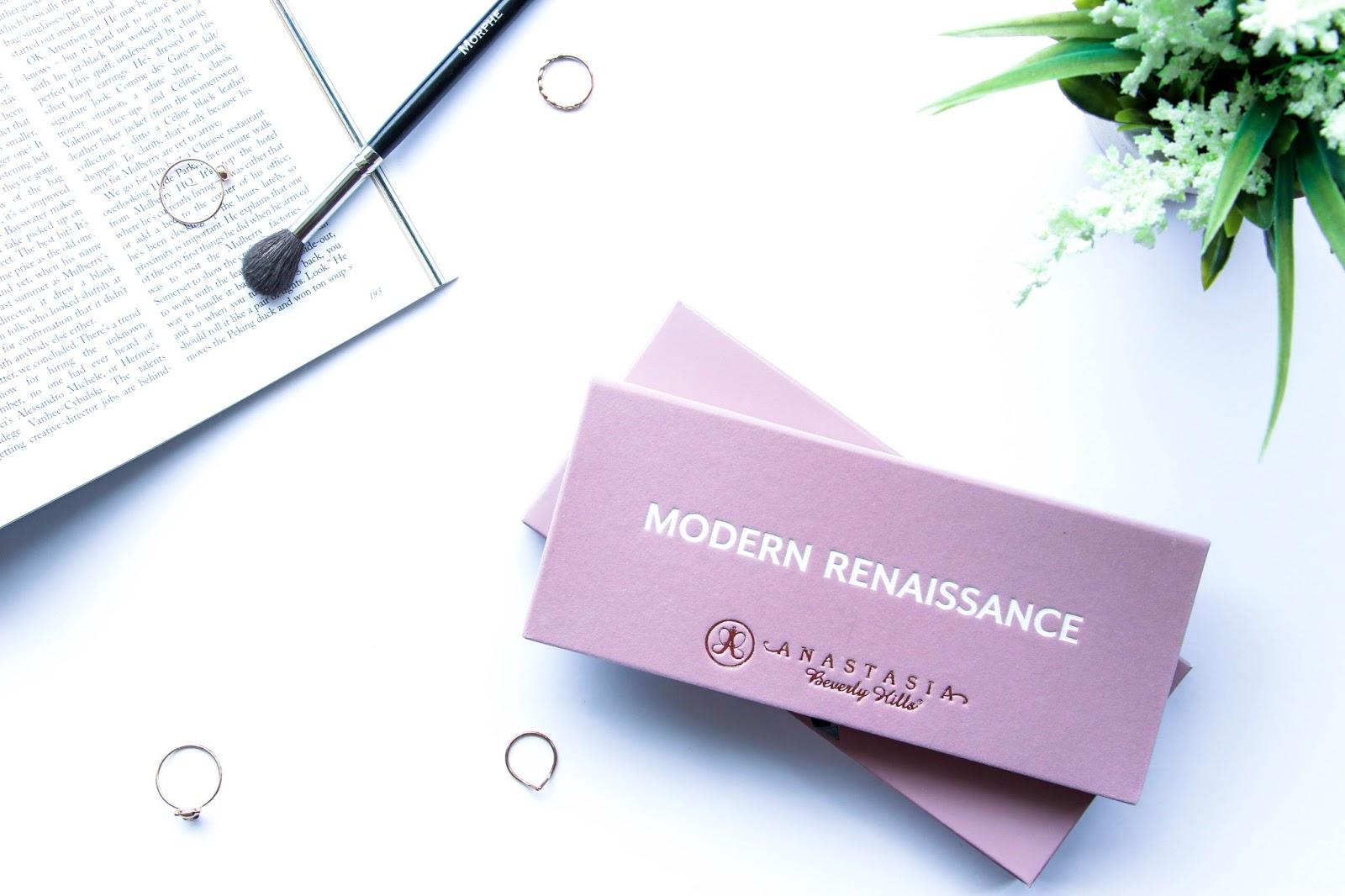 Anastasia_Beverly_Hills_Modern_Renaissance_Palette