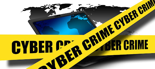 Cyber Hacking: Wars In Virtual Space - Cyberspace has certainly transformed the world.