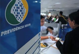 INSS vai fazer pente-fino nos benefícios em todo o Brasil