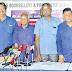 708 அரங்குகள் அமைப்பு: சென்னை புத்தக கண்காட்சி 10-ந்தேதி தொடக்கம்