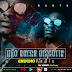 Nucho Paulo Feat Dj Kinny Afro Beatz - Não Quero Discutir (Afro House)