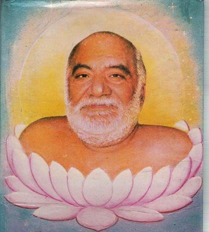 बगुलामुखी पीताम्बरा पीठ दतिया का एक परिचय-Introduction to Datia Baglamukhi Pitambara Peeth