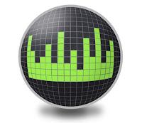 Jajuk Logo