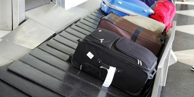 Hati-hati Saat di Bandara Agar Kejadian Ini tidak Menimpa Anda dan Keluarga Anda!