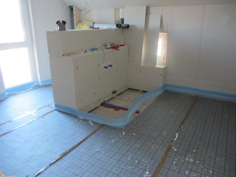 unser hausbau mit okal entwicklungen dieser woche. Black Bedroom Furniture Sets. Home Design Ideas