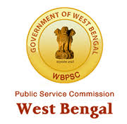 WBPSC Recruitment 2018,Medical Technologist (X-Ray),08 Posts