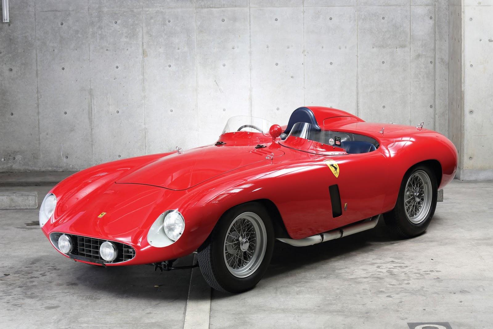 Ferrari-750-Monza-Scaglietti-1.JPG