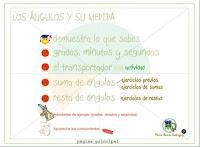 http://www3.gobiernodecanarias.org/medusa/eltanquematematico/angulos/principal_p.html