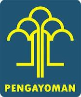 CPNS Kementerian Hukum Dan Hak Asasi Manusia 2012, Taman Berbagi