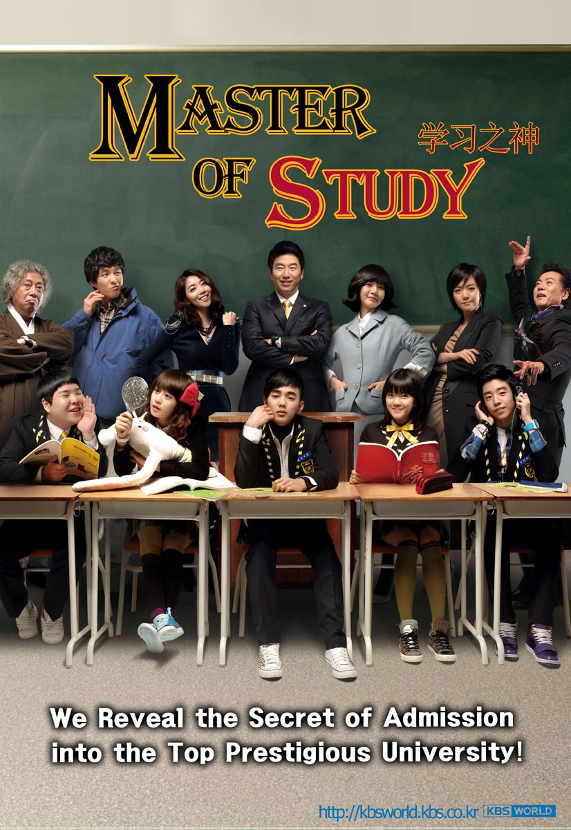 Download Drama Korea God Of Study 2010 Subtitle Indonesia