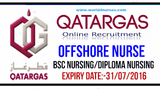 http://www.world4nurses.com/2016/07/offshore-nurse-qatar.html