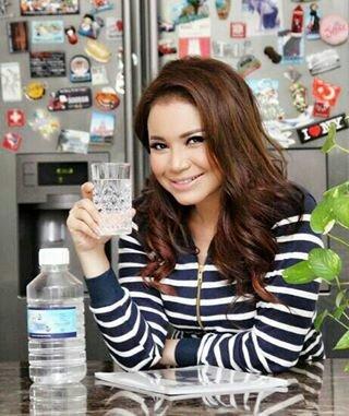 Distributor Kangen Water di Jakarta Utara